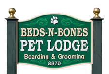 Welcome Pet Lovers, BEDS-N-BONES PET LODGE, Batavia NY, (585) 343-8544
